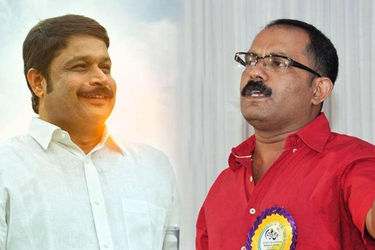 IUML MLA KM Shaji election set aside by Kerala HC over Nikesh Kumars petition