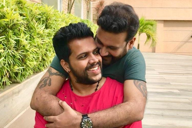 Gay couple from Kerala moves HC seeking legalisation of same-sex marriage