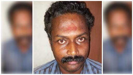 Kerala temple desecration accused arrested police warn against spreading rumours