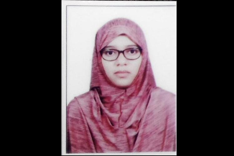Keralas missing 21 Thrivananthapuram girls conversion to Islam a nest of connections