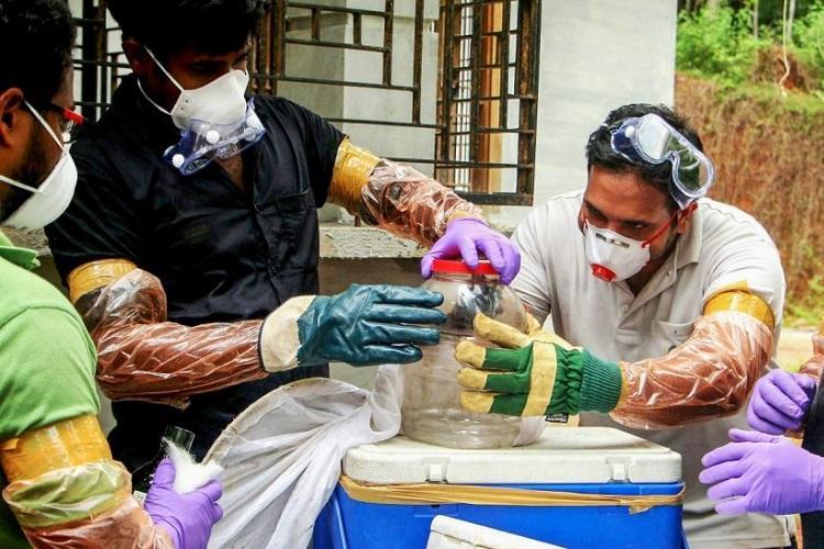 Nipah Virus Kerala Public Service Commission postpones all examinations