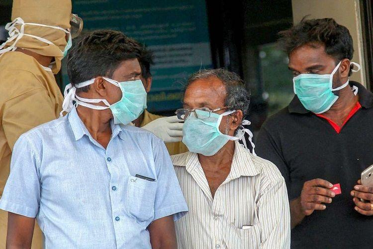 Nipah threat in Kerala eases origin of virus traced to fruit bats