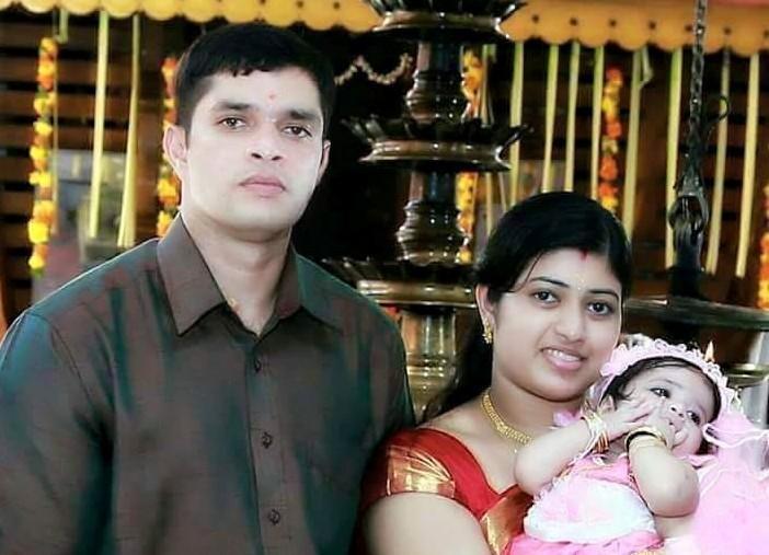 Kerala govt announces Rs 50 lakh compensation to Lt Col Niranjans family