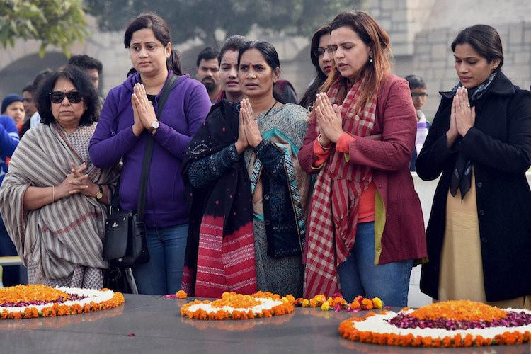 You will never be forgotten, Nirbhaya: Priyanka Chopra