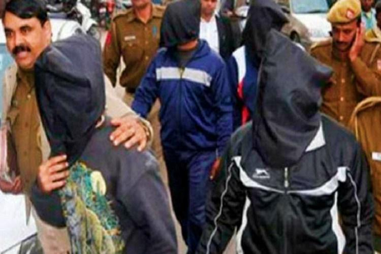 Nirbhaya case Tihar execution chamber ready curbs on convicts