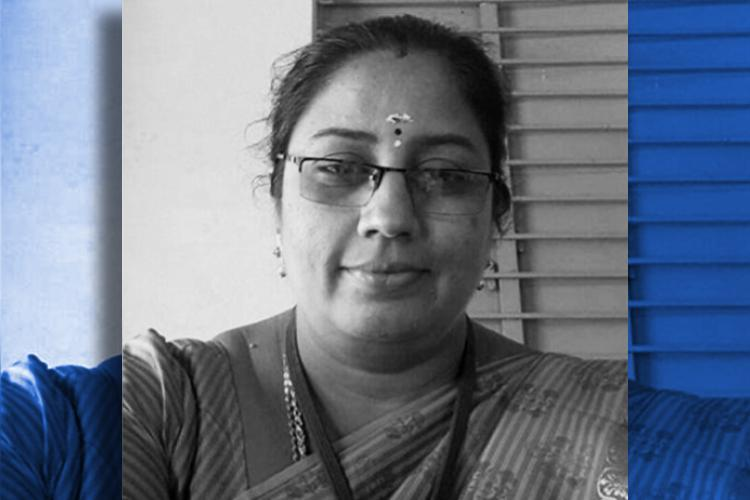 Exclusive details of Nirmala Devis confession Are bigger fish being let off