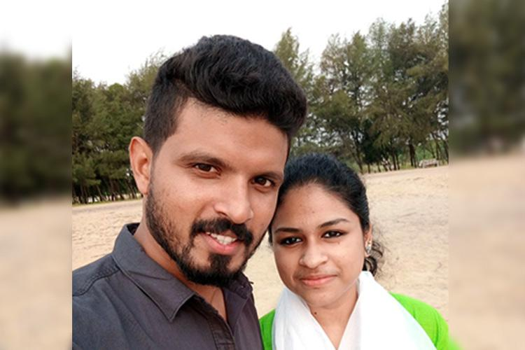 The ISIS bogey How a Kerala inter-faith couple fought terror charges to be together