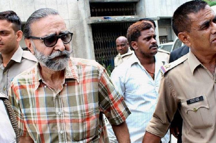 Nithari serial rape and murder CBI court sentences Pandher Koli to death