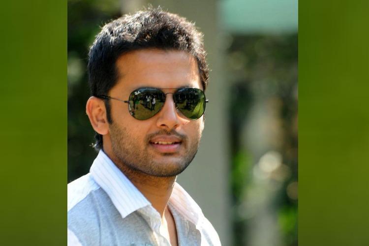 After Srinivasa Kalyanam Nithiin signs two Telugu rom-coms