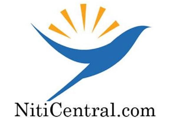 Why was NitiCentral shut down CEO Shashi Shekhar speaks out