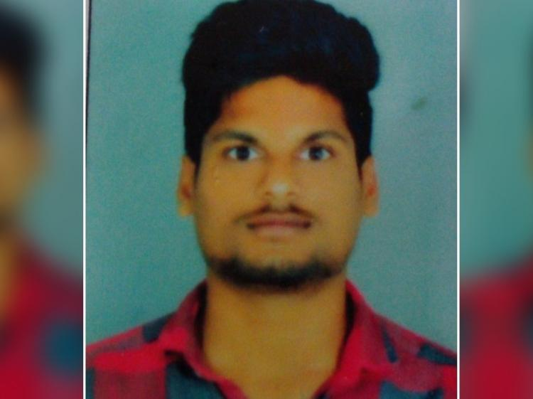 20-yr-old Telangana woman killed allegedly by boyfriend who questioned her fidelity