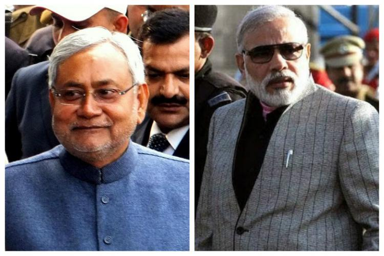 Bihar elections 2015 Live Latest updates and trends