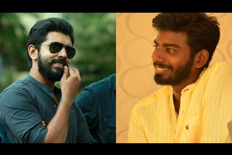 Why doesnt Mollywood market itself better Asks the man who helped Premam go beyond Kerala