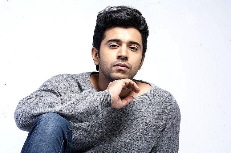 Nivin Paulys next Tamil film Richie gearing up for May release