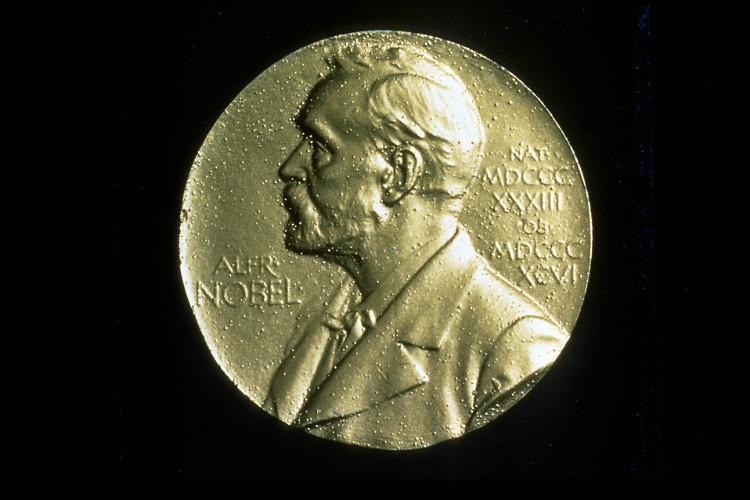 Online campaign seeking Nobel Peace Prize nomination for Greek islanders goes viral
