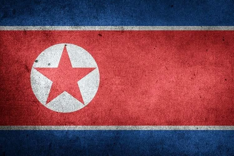 North Korea bans Malaysians from leaving in row over Kim Jong Nam killing