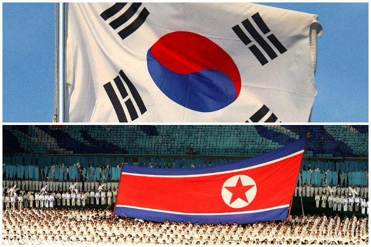 Is a unified Korea possible History suggests otherwise