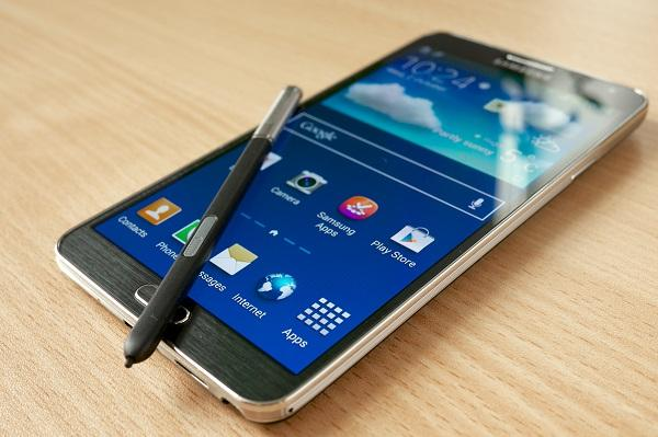 After the Note 7 debacle last year Samsung to launch Galaxy Note 8 in August
