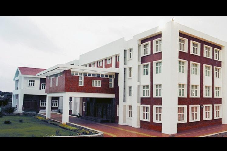 Six schools of NPS group in Bengaluru and Mysuru get back CBSE affiliation