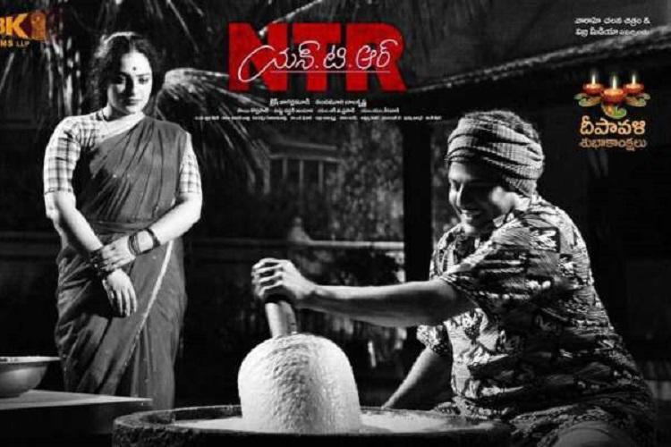 nithya-menen-web-series-bollywood-entry-akshay-kum
