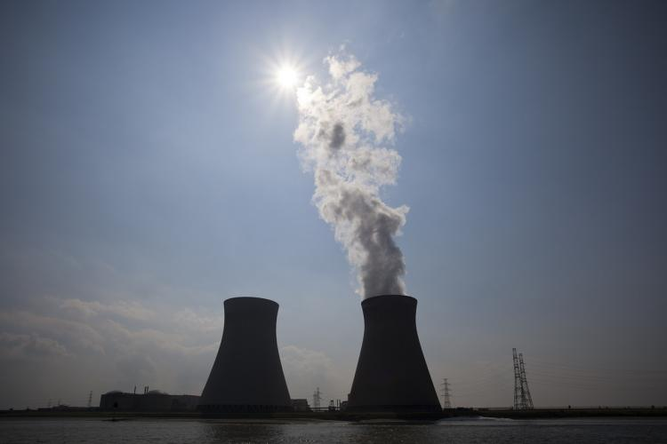 India set to commission indigenous nuclear reactor in TNs Kalpakkam