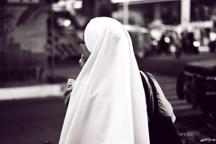 Kerala nun abused by Jalandhar Bishop writes to Vatican seeking justice