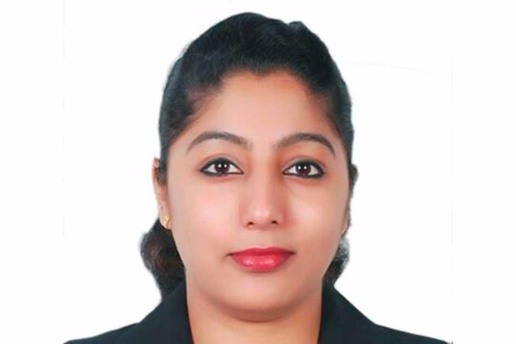 Kerala nurse suspiciously found dead in Dubai family alleges torture by husband