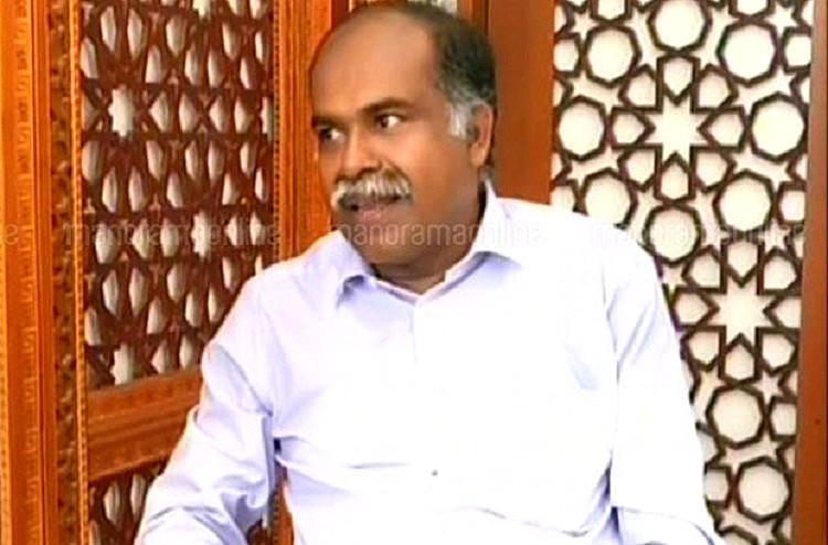 Key accused in Rs 200 crore nurse recruitment scam arrested in Kerala