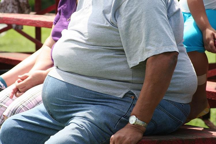 Obesity may impact your social and sexual life Experts