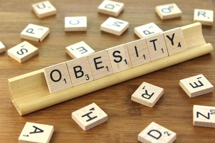 268 million kids to be overweight globally by 2025 Study