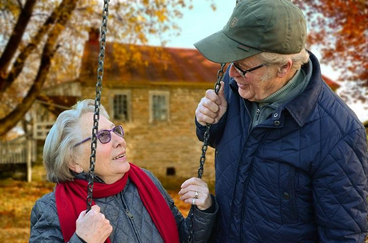 The search to extend lifespan is gaining ground but can we truly reverse the biology of ageing