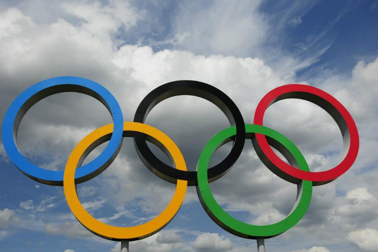 India suspended from hosting Olympic events for denying visas to 2 Pak sportsmen