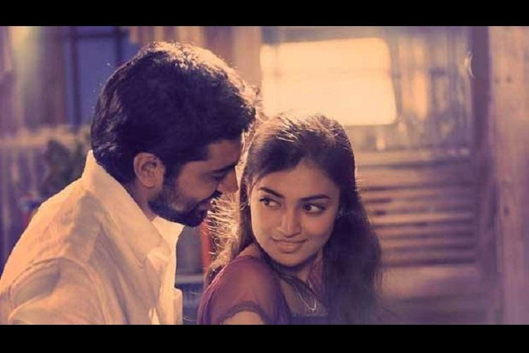 Why Ohm Shanthi Oshaana Is One Of Malayalam Cinemas Best Romcoms Ever