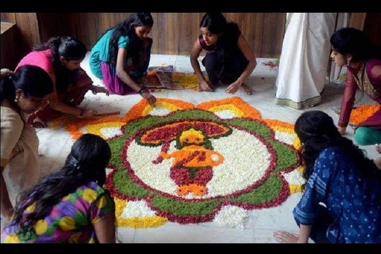 Pinarayi govt asks students to wear uniforms during Onam celebrations later repeals order