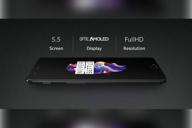 OnePlus users complain of reboot problem company to roll out update to resolve the issue