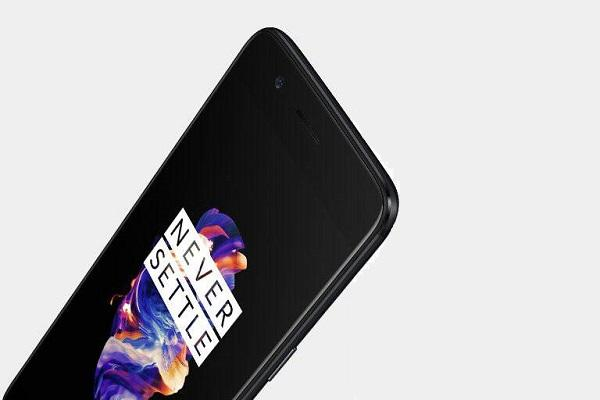 OnePlus 5 devices faulty Buyers complain of jelly-like screen missing volume button