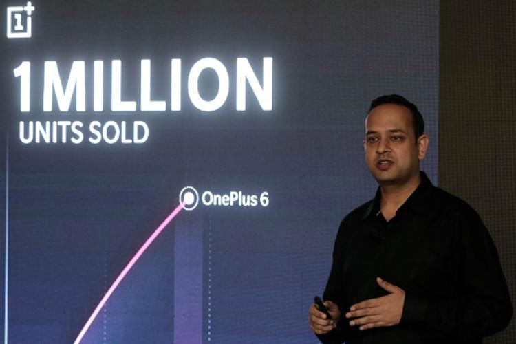 OnePlus opens new retail store in Bengaluru focusses on increasing offline presence