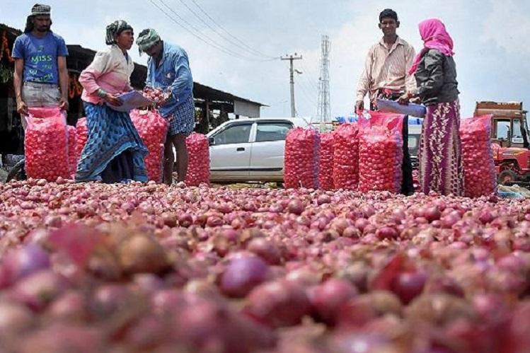 Onion prices likely to rise further in Bengaluru despite assurance from govt