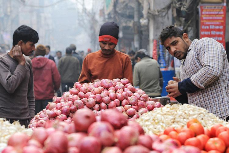 Wholesale Price Inflation surges to 259 in December up from 058 in November
