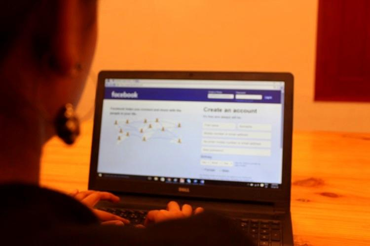 Which advertisers have access to your Facebook data Heres how to find out