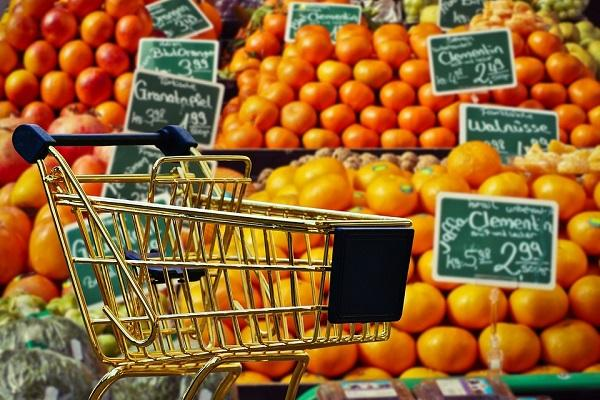 Reliance sets up Jiomart to sell grocery online soon