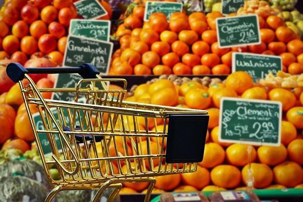 Reliance sets up online grocery store Jiomart takes on Bigbasket Amazon Flipkart