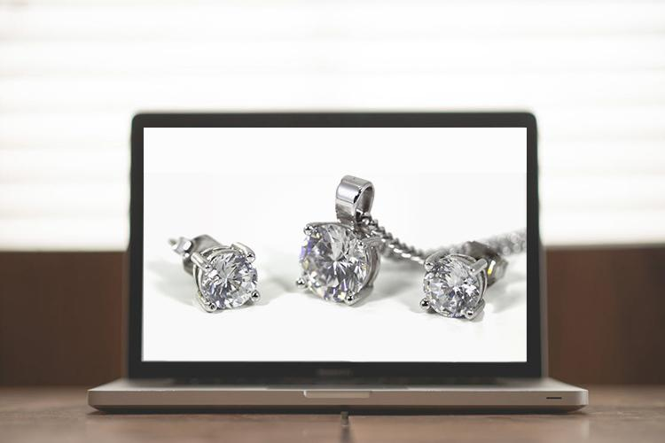 Are we ready to buy jewellery online Chennai definitely is says retailer