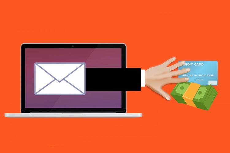 Beware of cyber criminals online frauds Telangana DGP issues circular