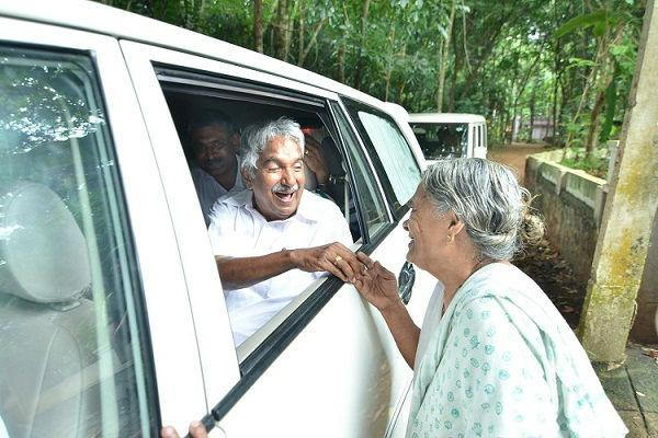 Five things Chandy co need to keep in mind as they assess defeat