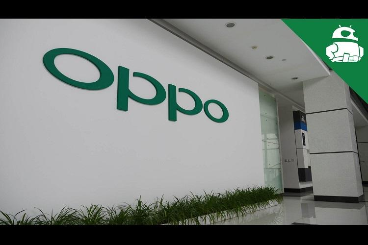 OPPO overtakes Apple by sales value in India becomes number two brand
