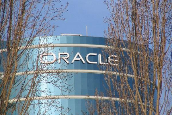 Oracle wins Java Copyright Case against Google