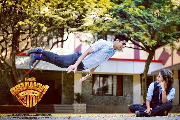 Stung by negative reviews Oru Adaar Love to have new climax