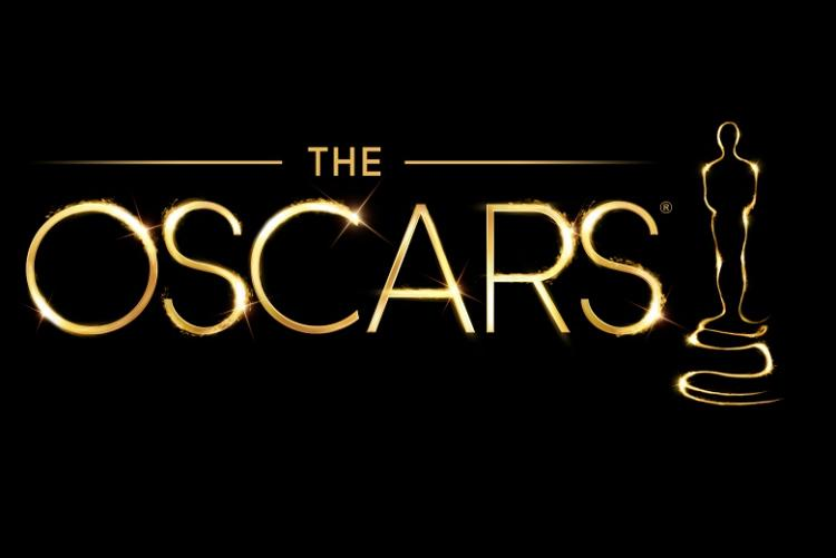 Here is the full list of nominees for Oscars 2016