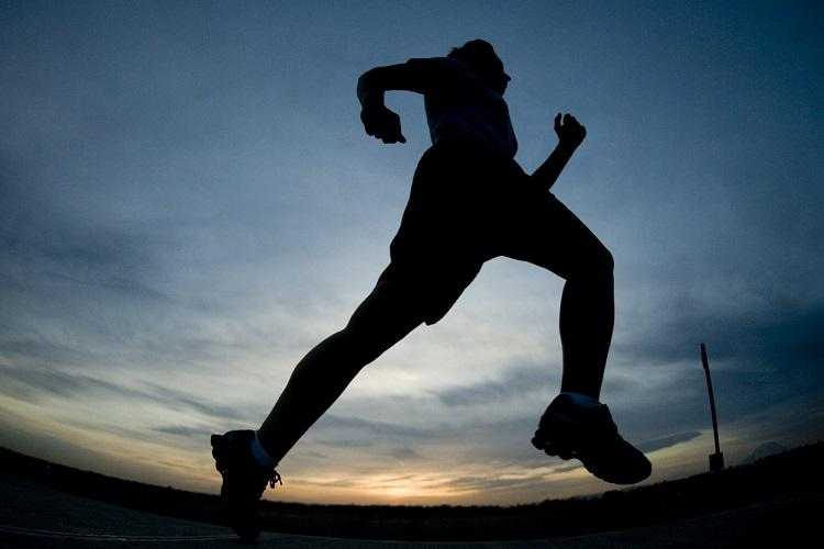 Being fit is good but overexertion can lead to complications warn experts